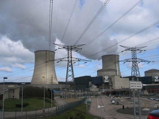nuclear2550x412.jpg