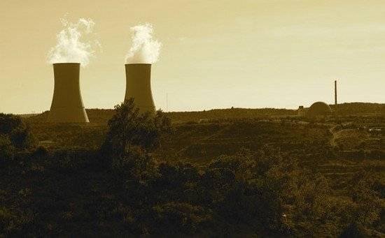 nuclear550x341.jpg