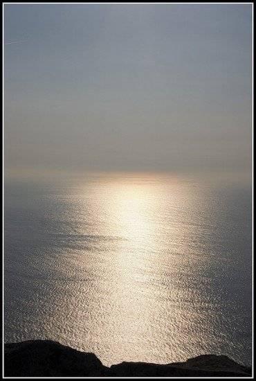 oceano370x550.jpg