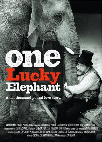 oneluckyelephant2011movieposter.jpg