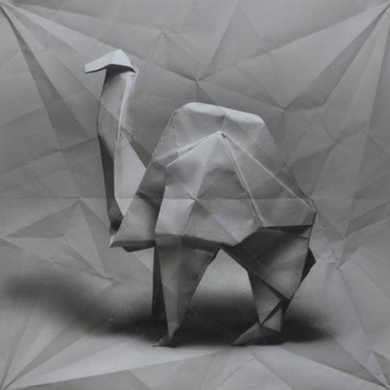 origami11550x550.jpg