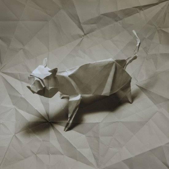 origami4550x550.jpg
