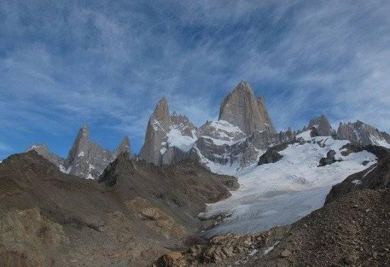 patagunia550x377.jpg