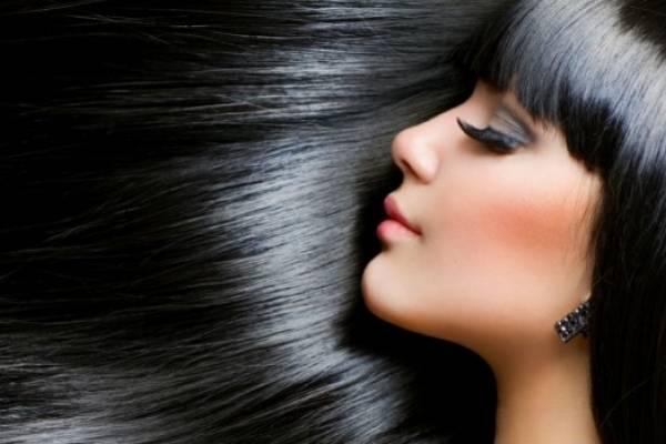 Metodos para que te crezca el pelo mas rapido