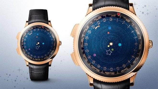 planetariumwatch1660x550.jpg