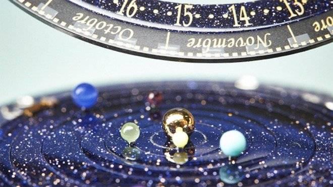 planetariumwatch3660x550.jpg