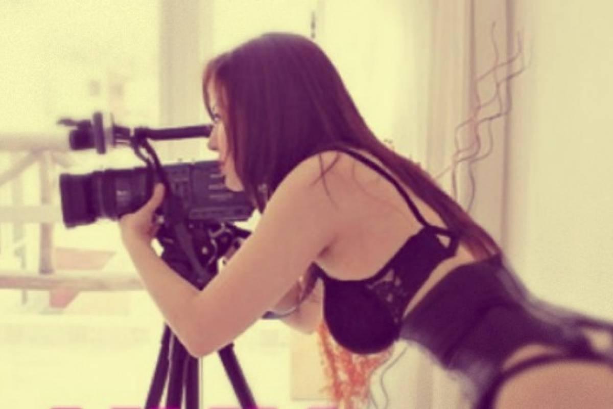 Argentinas Porno Famosas las famosas argentinas y el video hot hecho en casa - belelú