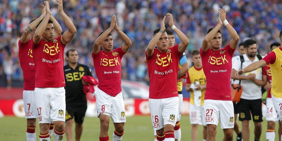 Copa Sudamericana: ¿Cuándo juegan los equipos peruanos?
