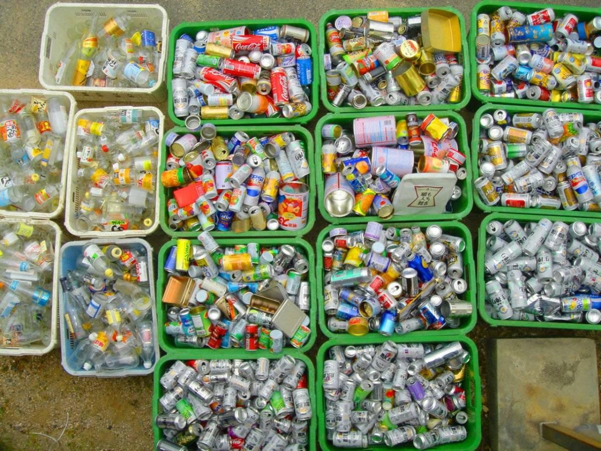 ricyclinginjapan21.jpg