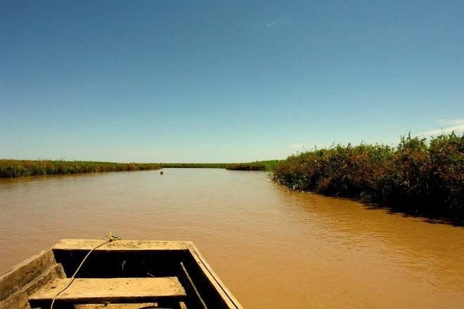 river783625960720.jpg