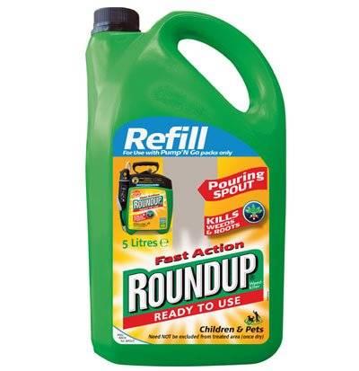 roundup-1.jpg
