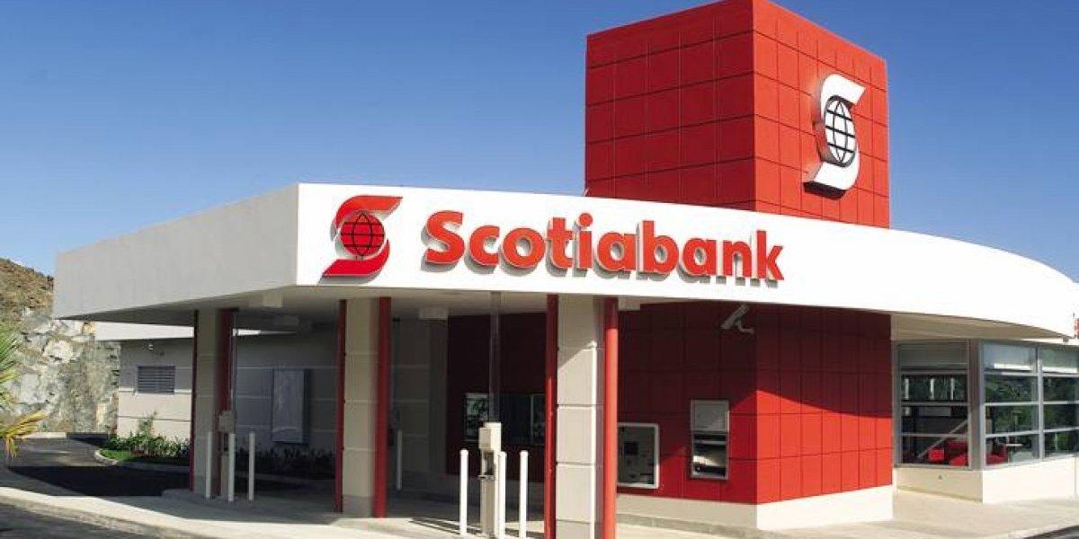 """Scotiabank lanza """"El dinero que hace falta para lograr tus metas"""""""