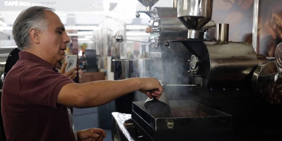 ¡Atención! Café reporta aumento 'sigiloso' de hasta 5%