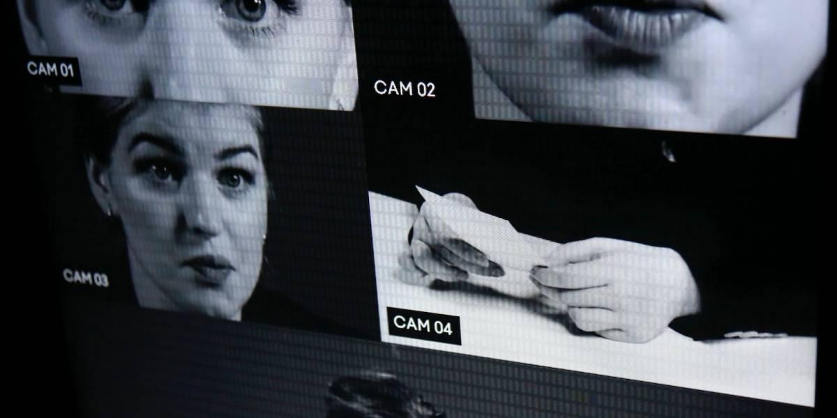 Museo de espionaje le ayuda a saber qué tipo de espía sería