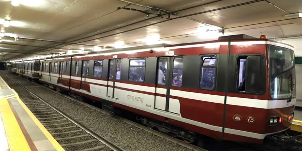 Tren Ligero y Macrobús amplían su horario de servicio