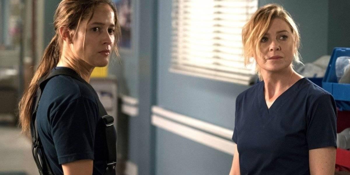 Grey's Anatomy: Revelam quem é 'João Ninguém' que aparece em episódio especial da 15ª temporada