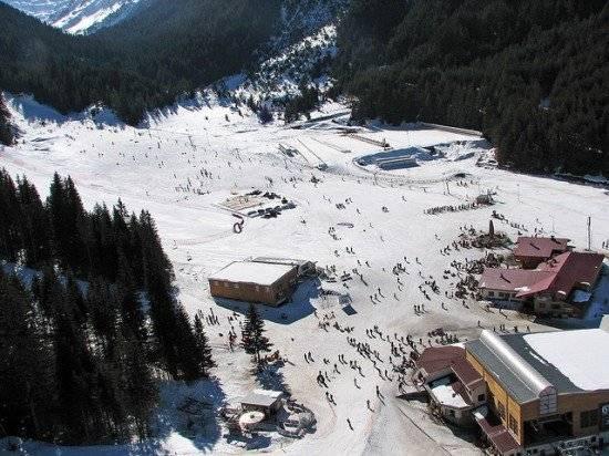 ski550x412.jpg