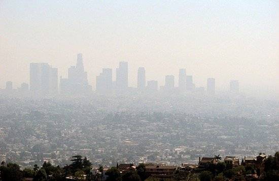 smog550x356.jpg
