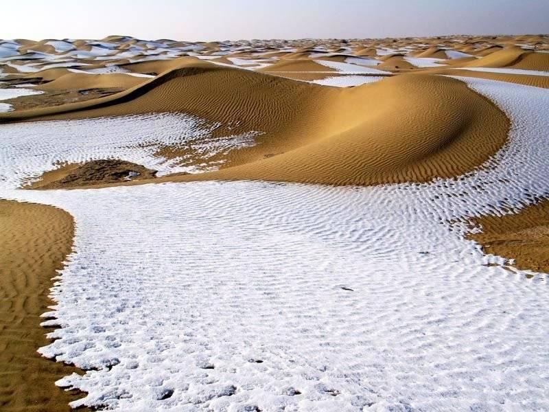 snowindesert2jfif.jpg