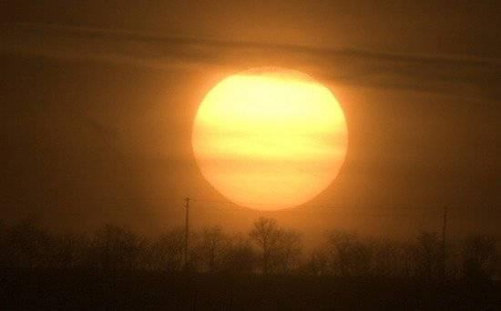 sol550x342.jpg