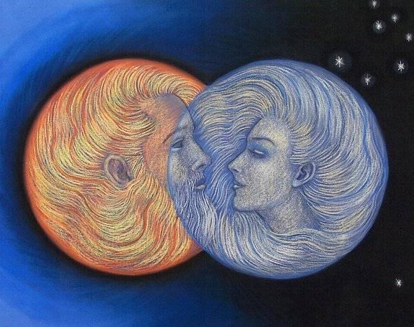 eclipse-solar-2018