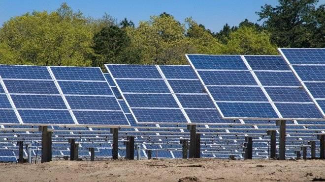 solarfarm660x550.jpg