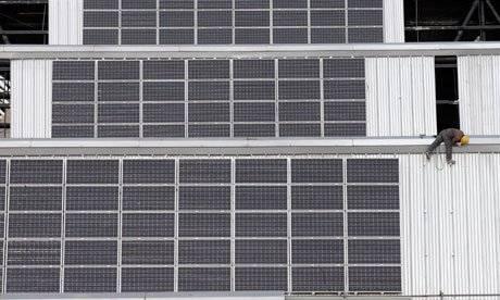 solarpanelinstallation007.jpg