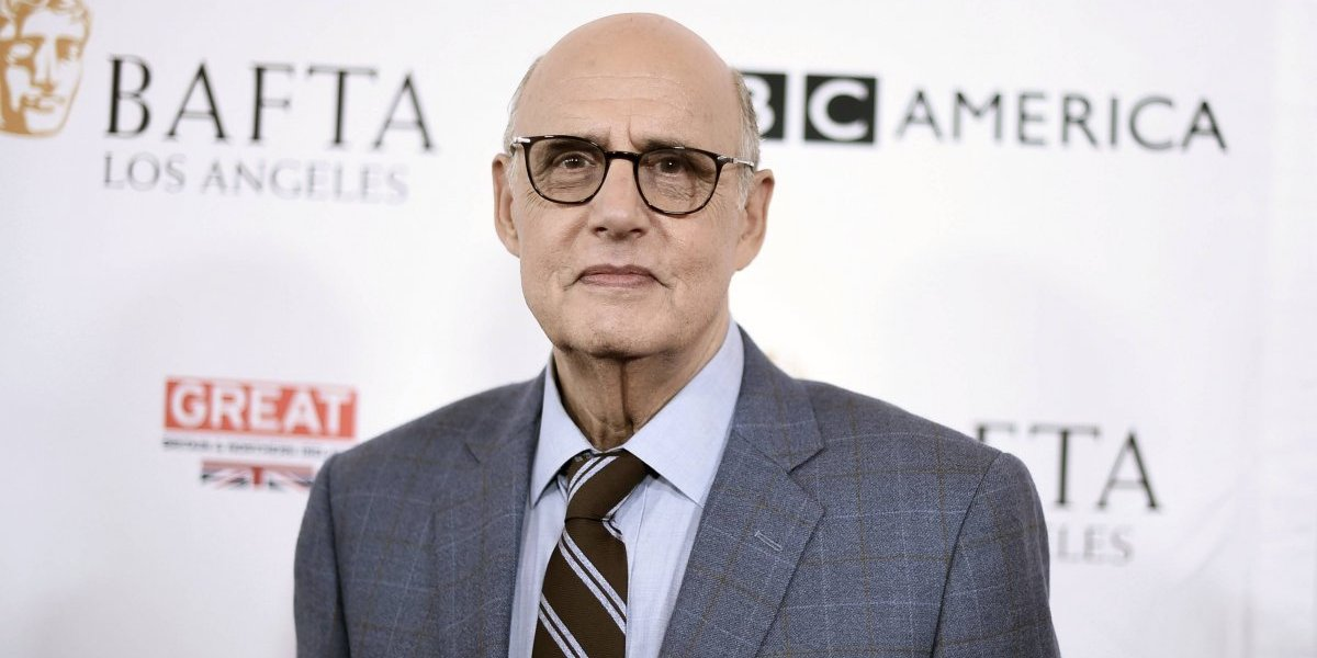 Amazon despide a Jeffrey Tambor de 'Transparent' por acoso — Es oficial
