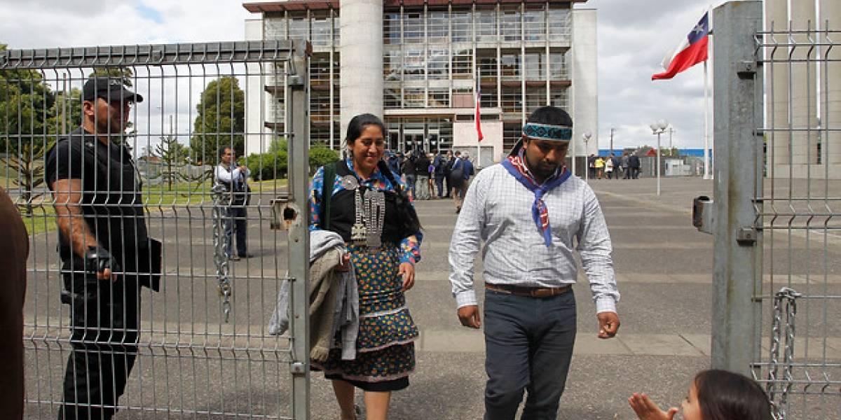 Operación Huracán: Interior se querelló por la adulteración de evidencia
