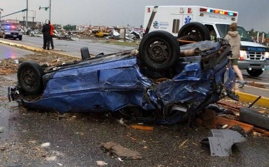 tornadomisouri550x342.jpg