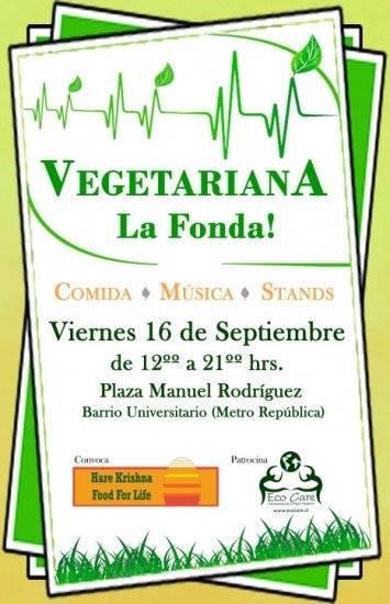 vegetarianalafonda355x550.jpg