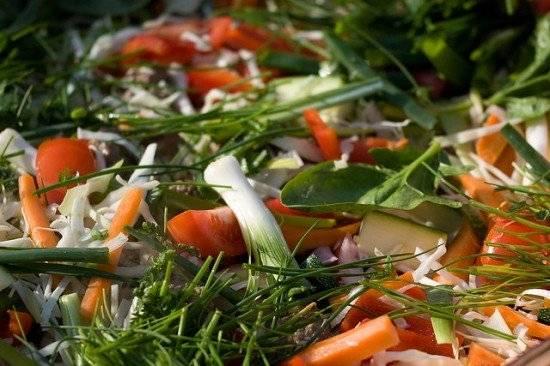 verduras1550x366.jpg
