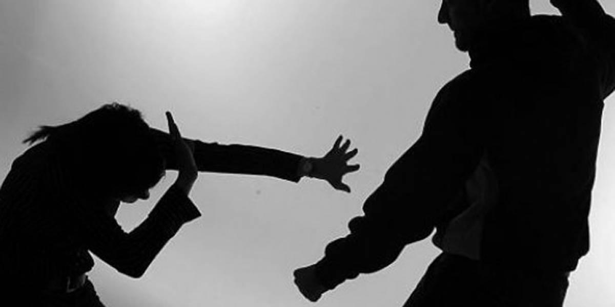 Policía investiga presunto caso de femicidio en Gualaceo