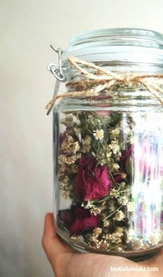 whattodowithdriedflowers660x550.jpg