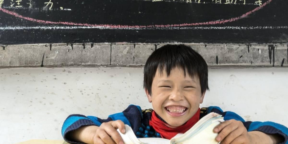 Enigma matemático indecifrável em prova para crianças viraliza e gera polêmica na China