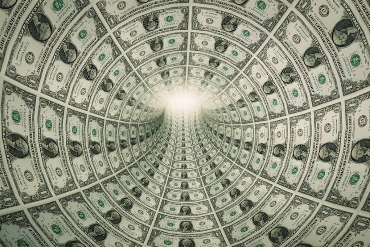 Expertos advierten que el plan de ajuste de la deuda es nefasto para el país