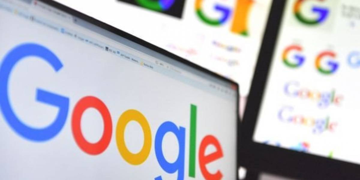 Estos son los puertorriqueños que más buscaron en Google en el 2019
