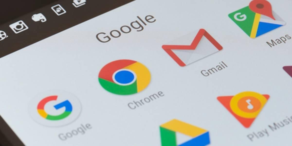 Google apuesta a formación digital en Puerto Rico