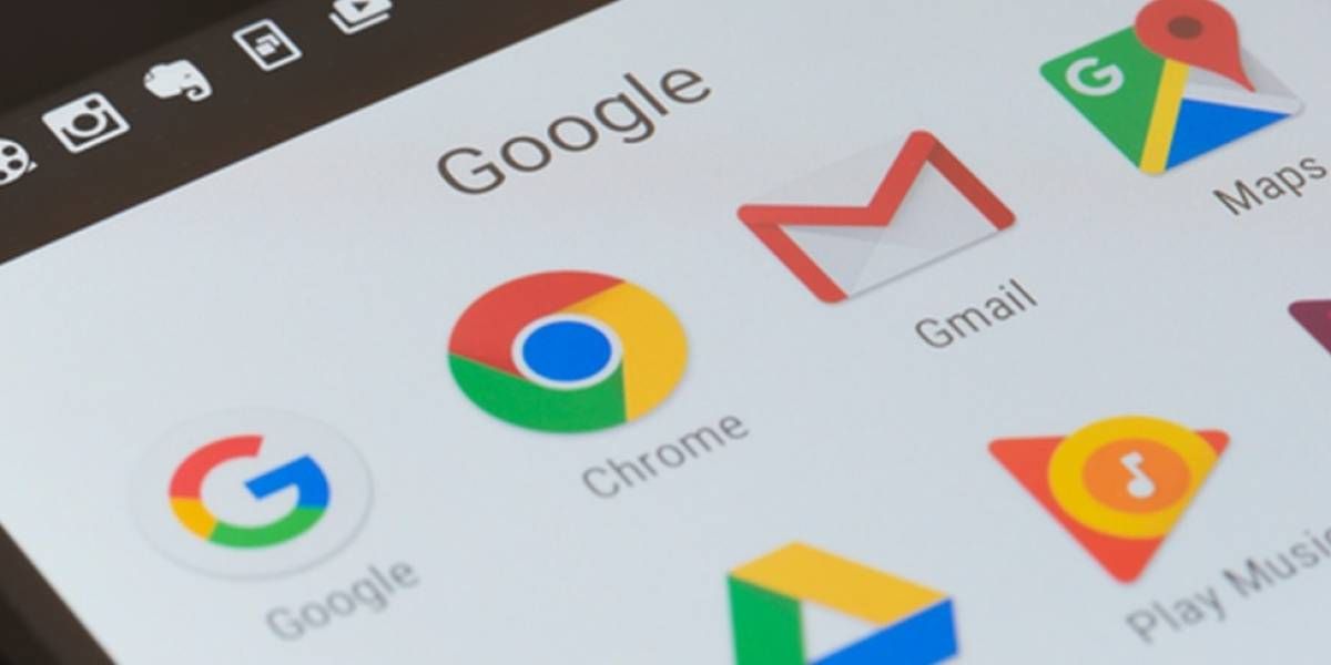 ¿Eres usuario de Chrome?: podrías haber sido afectado por campaña de espionaje masivo