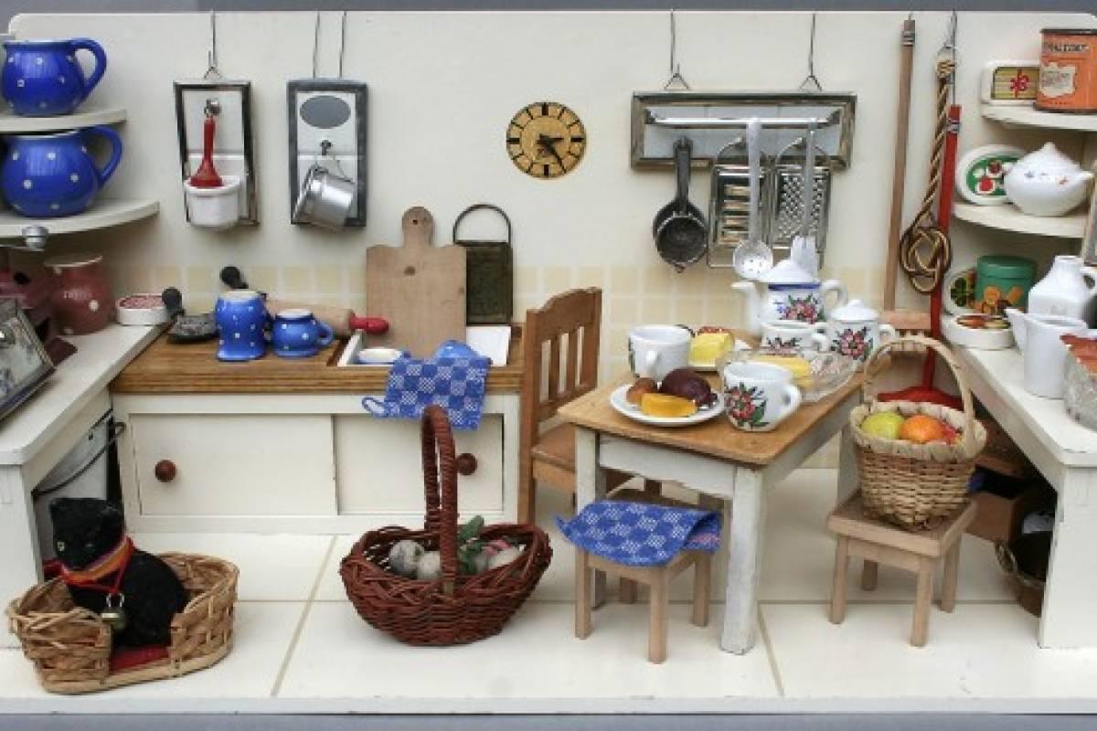 4 consejos para decorar un nuevo hogar junto a tu pareja for Consejos para decorar tu hogar