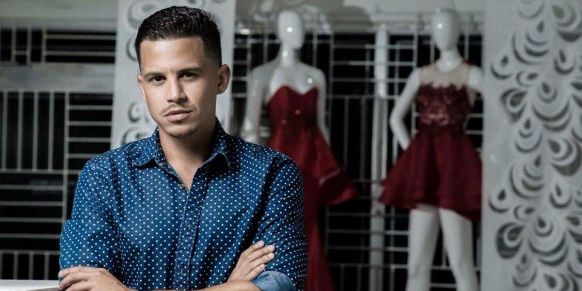 Boricua se presentará en la Semana de la Moda en NY