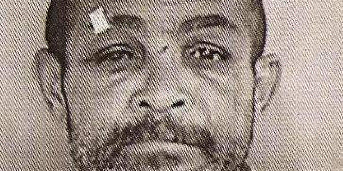 A la cárcel hombre que hirió a agente al momento de ser arrestado
