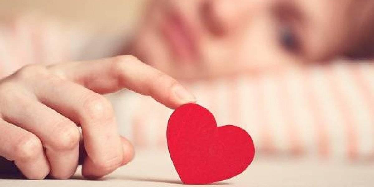 Aplicación predice cuánto tiempo te queda con tu pareja