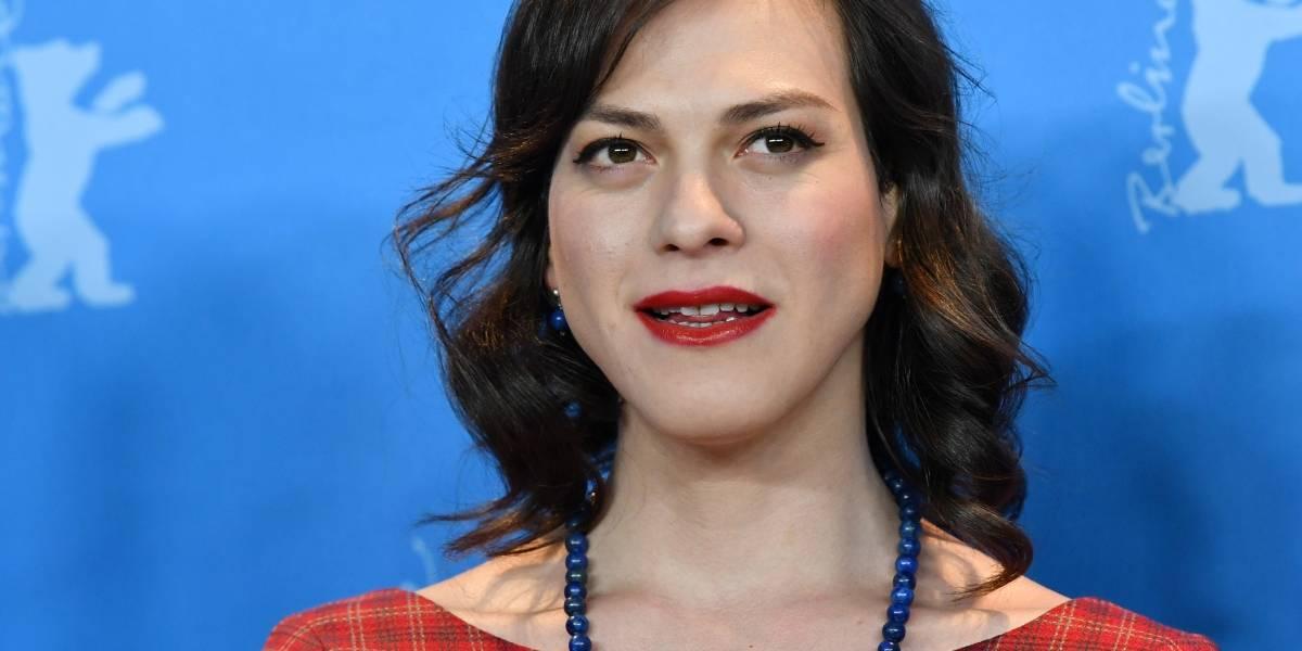 ¡Daniela Vega hace historia!: Será una de las presentadoras en los Oscar