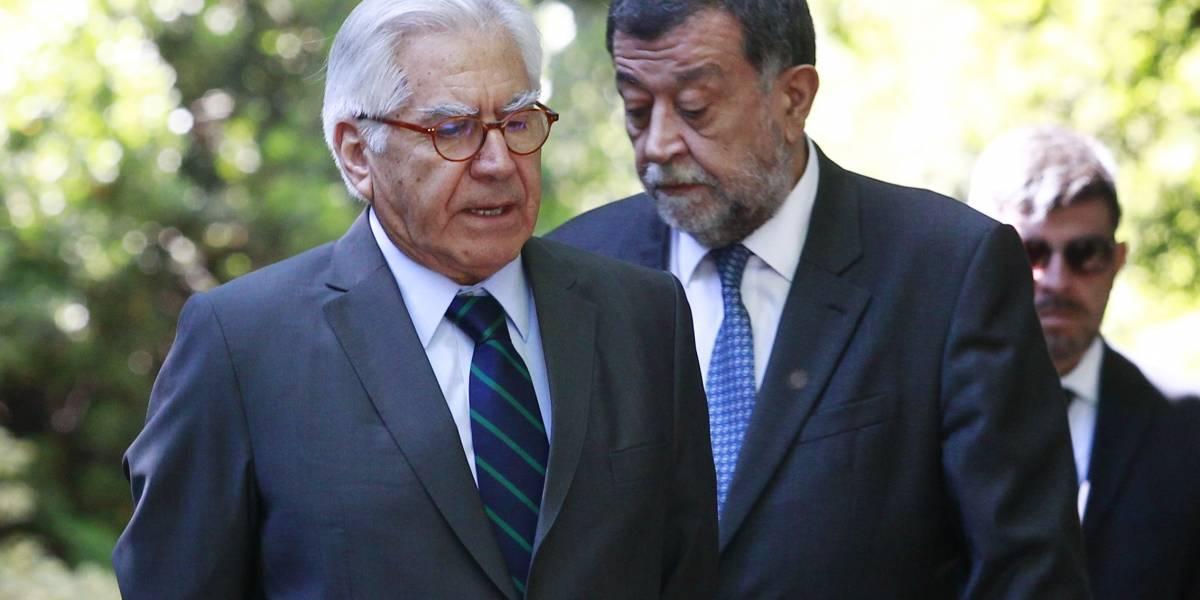 """""""Operación Huracán"""": los implicados del caso que aún no tienen sanciones y que continúan en tela de juicio"""