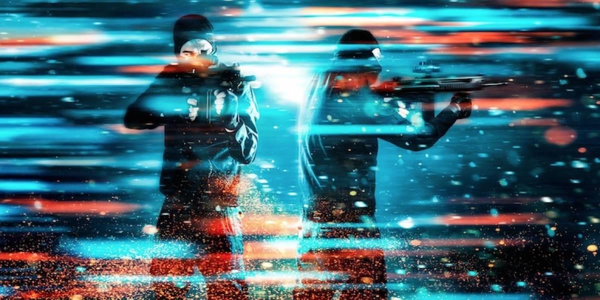 5 gadgets que ayudan a la policía a atrapar a los malos