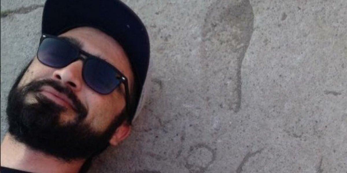 """Chileno que murió tras contraer fiebre amarilla se oponía a vacunarse """"por cuestiones ideológicas"""""""