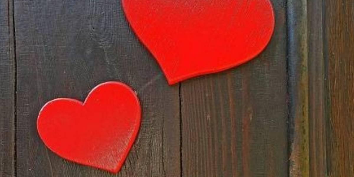 Le piden permiso a profesor para que un estudiante haga una declaración de amor en San Valentín y luego se entera que era un show para perder clases