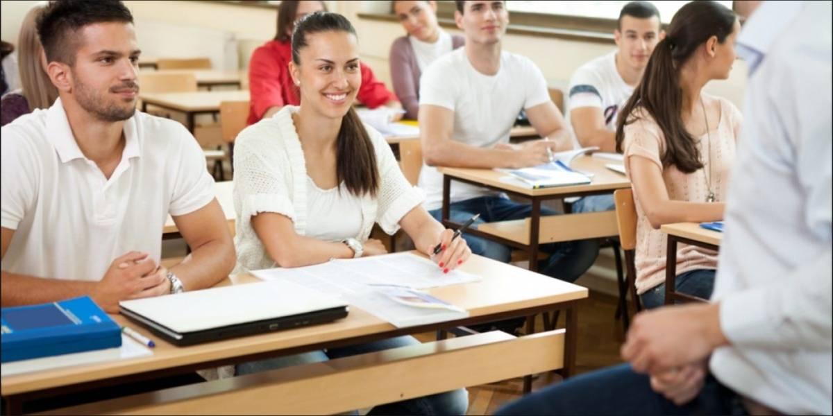 Buscan jóvenes emprendedores para participar en programa de capacitación en EE.UU.