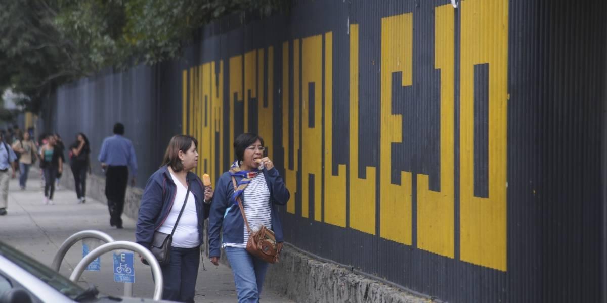 Empleado de CCH Vallejo intenta abusar de alumna